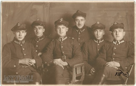 25 Pułk Artylerii Lekkiej