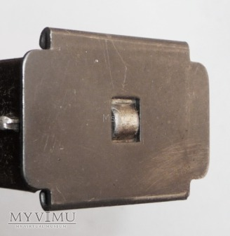MAGAZYNEK DO 7,62 mm PM WZ. 1943 ( PPS)