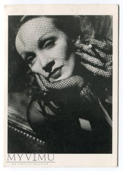 Marlene Dietrich John Engstead Editions Admira