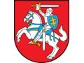 Zobacz kolekcję Etykiety - Litwa