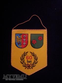 Bialski Klub Sportowy Stal