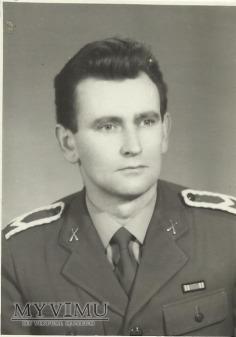 Żołnierz 1