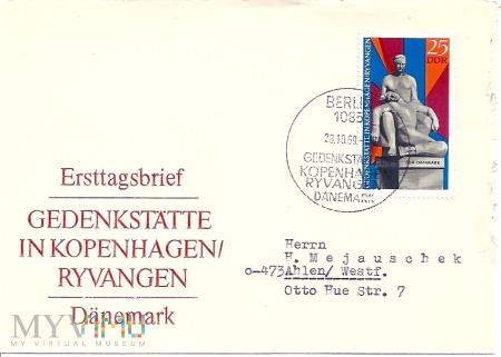 759-z OBIEGU.28.10.1969
