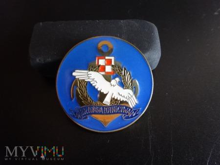 Gdyńska Brygada Lotnictwa Marynarki Wojenne