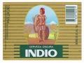 Zobacz kolekcję Etykiety - Meksyk