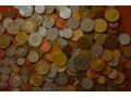 Zobacz kolekcję Monety europejskie