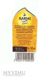 karmi classic