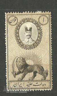 Persja III