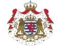 Zobacz kolekcję Etykiety - Luksemburg