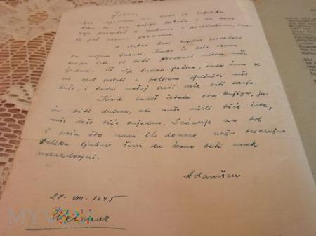 Raport o Obozie w Buchenwaldzie (kopia)