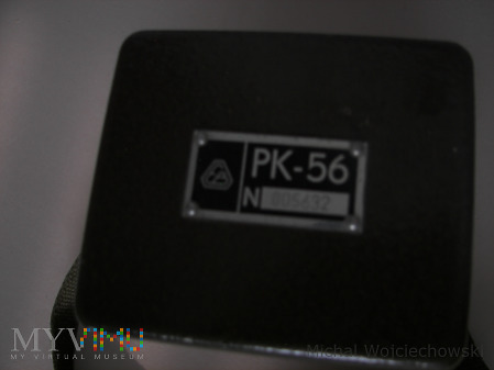 Kolorymetr PK-56