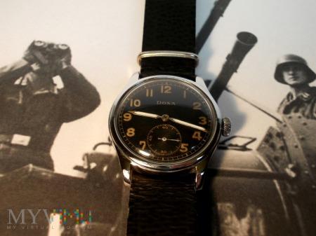Doxa D4645181 – jednostki naziemne Luftwaffe