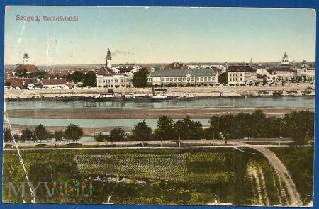 Szeged.a