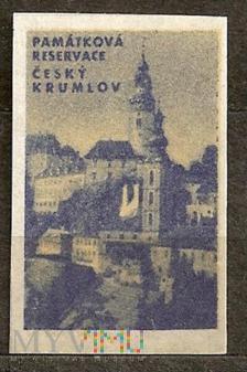 Duże zdjęcie 32.9-Historyczne Centrum Miasta