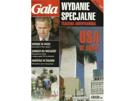 Gala -wydanie specjalne