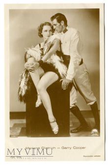 Marlene Dietrich Verlag ROSS 5381/1