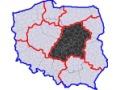 Zobacz kolekcję Polska centralno-wschodnia
