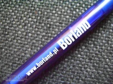 Borland