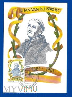 15a-Postkarte.29.9.1981