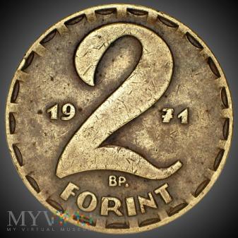 2 forinty