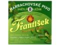 Zobacz kolekcję Pivovar Harrachov
