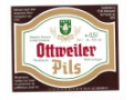 Zobacz kolekcję Etykiety - Niemcy (OTTWEILER)