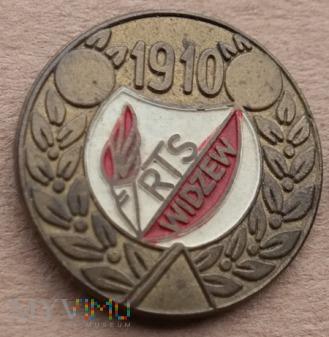 Widzew Łódź 34