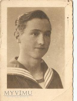Franciszek Wolszczak