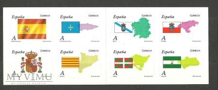 ESP Autonomias