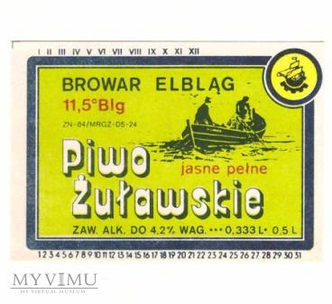 Elbląg