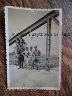 Zdjęcia strażak Straż Pożarna ,Przemysłowa ZHP