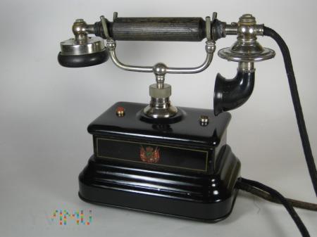 Dunski telefon Aktieselskab