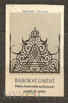22.5-Barokowa architektura