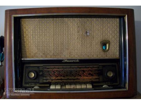 Radio Juwel NRD