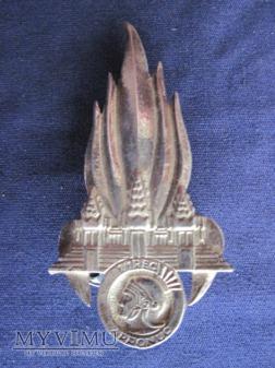 1er escadron, séjour APRONUC 1992 – 1993.