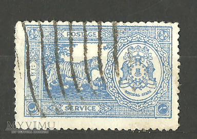 Bhopal II
