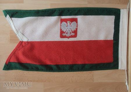 Bandera WOP