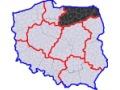 Zobacz kolekcję Polska północno-wschodnia