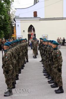2 Hrubieszowski Pułk Rozpoznawczy