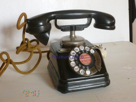 Telefon K.A.T.S. D 30