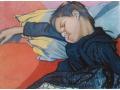 Zobacz kolekcję Wyspiański Stanisław malarstwo