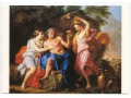 Zobacz kolekcję Sodoma, Gomora, Loth i jego córki