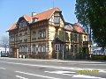 Zobacz kolekcję Architektura starego Elbląga.