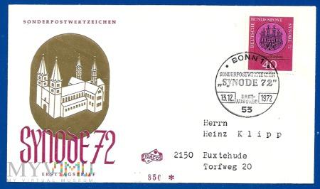 871-13.12.1972