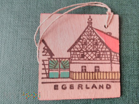 KWHW Egerland