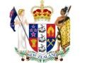 Zobacz kolekcję Etykiety - Nowa Zelandia