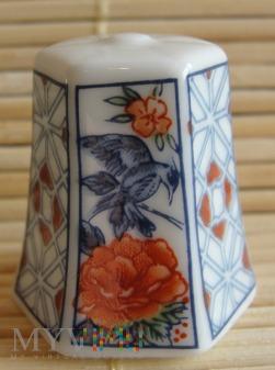YACHIYO-Kohshi Flower