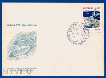 Badanie kosmosu.28.12.1979.4b
