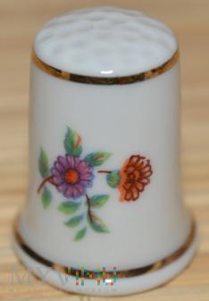 (10)HOLLOHAZA-kwiatki