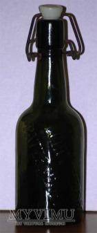 Butelka 1